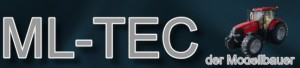 Logo Web ML TEC