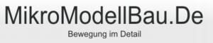 Logo_MikroModelle