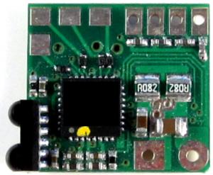 MicroMotorDual1