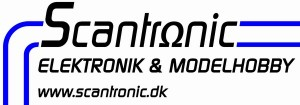 Resize of scantronic_tryk