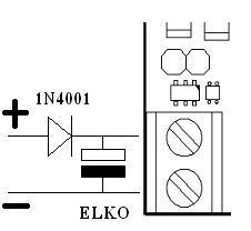 http://www.neuhaus-electronics.at/wp-content/uploads/entstoerung_amp.jpg