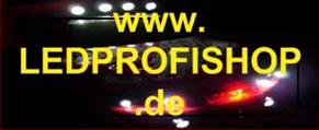logo_ledprofishop